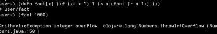 ArithmeticOverflow.JPG