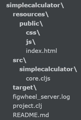 figwheelFolderStruc