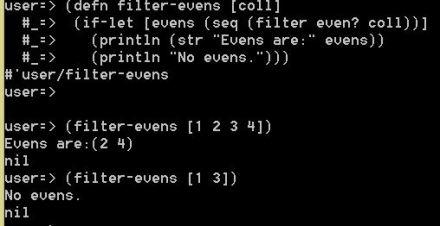 filter_Evens