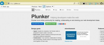 Plunker.JPG