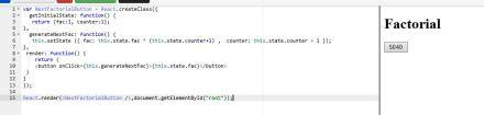 React_Factorial_Component.JPG
