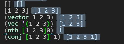 Vector_data