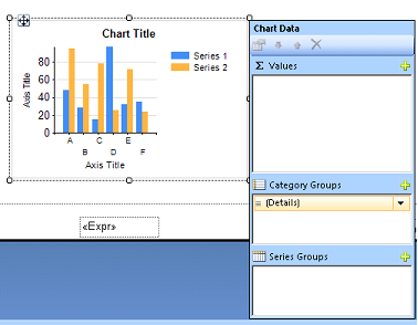 Chart_Series_Values