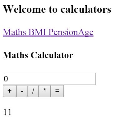 Maths_Calc
