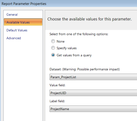 ProjectParamProp_AvailableValues
