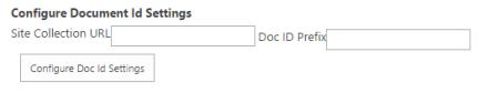 ConfigureDocIdSettings_UI